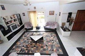 Image No.12-Villa / Détaché de 7 chambres à vendre à Protaras