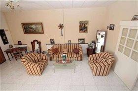 Image No.13-Villa / Détaché de 7 chambres à vendre à Protaras