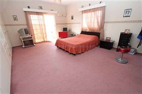 Image No.14-Villa / Détaché de 7 chambres à vendre à Protaras