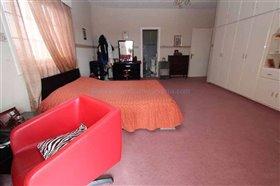 Image No.15-Villa / Détaché de 7 chambres à vendre à Protaras
