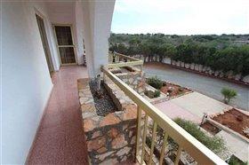 Image No.17-Villa / Détaché de 7 chambres à vendre à Protaras