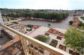 Image No.18-Villa / Détaché de 7 chambres à vendre à Protaras