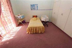 Image No.21-Villa / Détaché de 7 chambres à vendre à Protaras