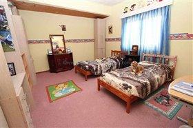 Image No.22-Villa / Détaché de 7 chambres à vendre à Protaras