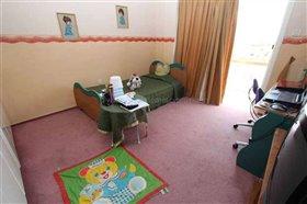 Image No.25-Villa / Détaché de 7 chambres à vendre à Protaras
