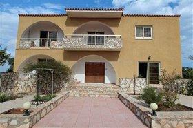 Image No.26-Villa / Détaché de 7 chambres à vendre à Protaras