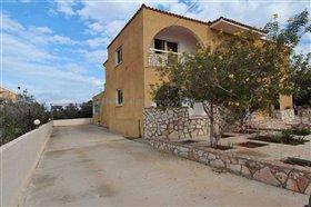 Image No.27-Villa / Détaché de 7 chambres à vendre à Protaras