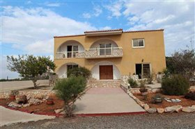 Image No.28-Villa / Détaché de 7 chambres à vendre à Protaras