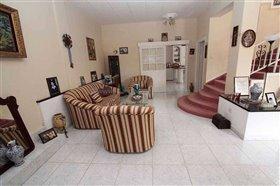Image No.3-Villa / Détaché de 7 chambres à vendre à Protaras