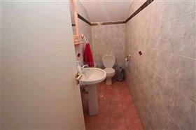 Image No.6-Villa / Détaché de 7 chambres à vendre à Protaras