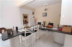 Image No.7-Villa / Détaché de 7 chambres à vendre à Protaras