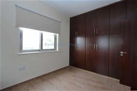 Image No.12-Villa / Détaché de 5 chambres à vendre à Famagusta