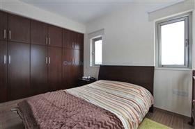 Image No.16-Villa / Détaché de 5 chambres à vendre à Famagusta