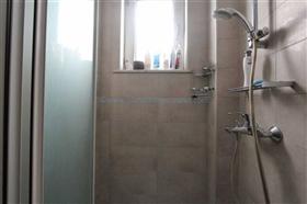 Image No.18-Villa / Détaché de 5 chambres à vendre à Famagusta