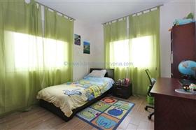 Image No.19-Villa / Détaché de 5 chambres à vendre à Famagusta