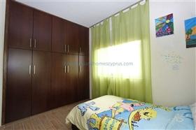 Image No.20-Villa / Détaché de 5 chambres à vendre à Famagusta