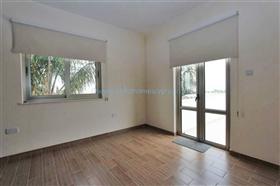 Image No.23-Villa / Détaché de 5 chambres à vendre à Famagusta