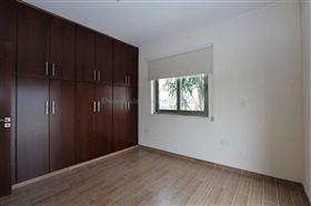 Image No.24-Villa / Détaché de 5 chambres à vendre à Famagusta