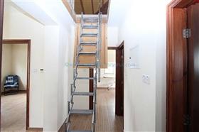 Image No.25-Villa / Détaché de 5 chambres à vendre à Famagusta