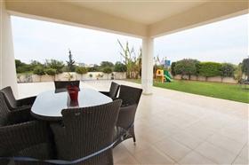 Image No.29-Villa / Détaché de 5 chambres à vendre à Famagusta