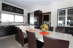 Image No.4-Villa / Détaché de 5 chambres à vendre à Famagusta