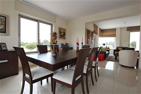 Image No.8-Villa / Détaché de 5 chambres à vendre à Famagusta