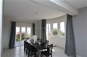 Image No.9-Villa / Détaché de 3 chambres à vendre à Protaras