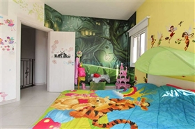 Image No.19-Villa / Détaché de 3 chambres à vendre à Protaras