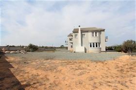 Image No.24-Villa / Détaché de 3 chambres à vendre à Protaras