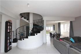 Image No.3-Villa / Détaché de 3 chambres à vendre à Protaras