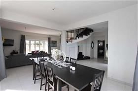 Image No.7-Villa / Détaché de 3 chambres à vendre à Protaras