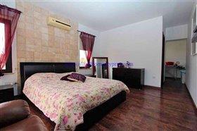 Image No.13-Villa / Détaché de 4 chambres à vendre à Xylofagou