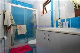 Image No.15-Villa / Détaché de 4 chambres à vendre à Xylofagou