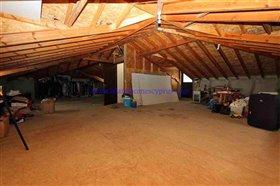 Image No.19-Villa / Détaché de 4 chambres à vendre à Xylofagou