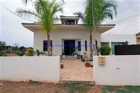 Image No.20-Villa / Détaché de 4 chambres à vendre à Xylofagou