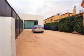 Image No.21-Villa / Détaché de 4 chambres à vendre à Xylofagou