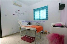 Image No.22-Villa / Détaché de 4 chambres à vendre à Xylofagou