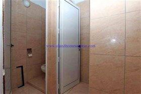 Image No.24-Villa / Détaché de 4 chambres à vendre à Xylofagou