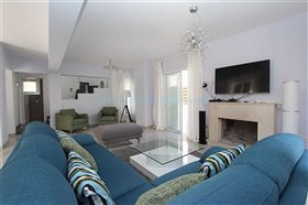 Image No.0-Villa / Détaché de 3 chambres à vendre à Protaras