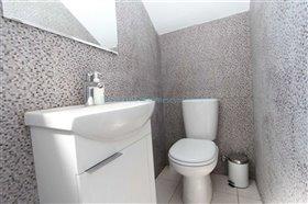 Image No.13-Villa / Détaché de 3 chambres à vendre à Protaras