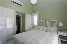 Image No.15-Villa / Détaché de 3 chambres à vendre à Protaras
