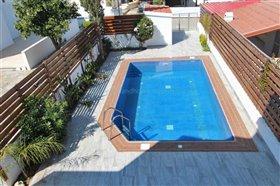 Image No.16-Villa / Détaché de 3 chambres à vendre à Protaras