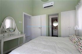 Image No.17-Villa / Détaché de 3 chambres à vendre à Protaras