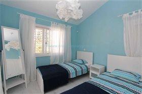 Image No.20-Villa / Détaché de 3 chambres à vendre à Protaras