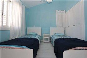 Image No.21-Villa / Détaché de 3 chambres à vendre à Protaras