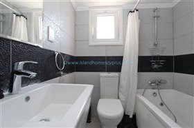 Image No.22-Villa / Détaché de 3 chambres à vendre à Protaras