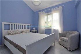 Image No.23-Villa / Détaché de 3 chambres à vendre à Protaras