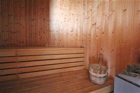 Image No.25-Villa / Détaché de 3 chambres à vendre à Protaras