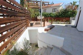 Image No.26-Villa / Détaché de 3 chambres à vendre à Protaras