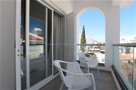 Image No.4-Villa / Détaché de 3 chambres à vendre à Protaras
